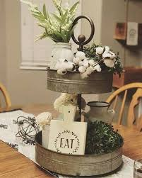 tabletop decorating ideas tabletop decorating ideas home and room design