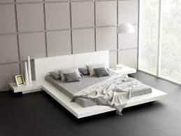 white bedrooms with dark furniture white tufted headboard white