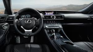 2015 lexus rc debuts at lexus debuts 2016 gs f pictures starting on page 8 page 55