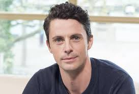 Seeking Season 2 Episode 1 Cast The Crown Casts Matthew Goode To Play Lord Snowdon In Season 2
