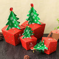 dropshipping cookie tree box uk free uk delivery on cookie tree