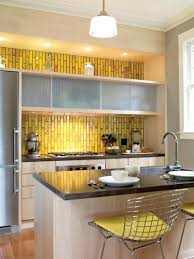 yellow and grey kitchen ideas yellow and gray kitchen kzioco throughout yellow and gray kitchen