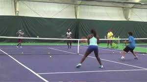 Canal Winchester Tennis Indoor And Outdoor Tennis Private