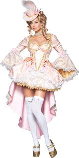 victorian halloween costumes women marie antoinette costume french style costumes and marie