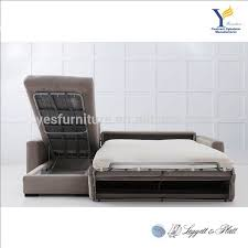 grey l shaped sofa bed sofa bed with storage sofa bed with storage suppliers and