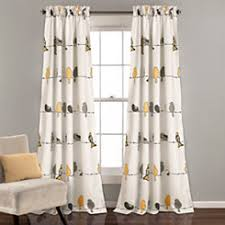 Grey And Blue Curtains Curtains Curtains And Drapes Kirklands