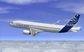 airbus a320neo fsx fs2004 fsx aircraft airliners fsx add ons