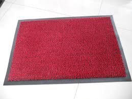 floor mats how to clean car upholstery like a professional cleaner
