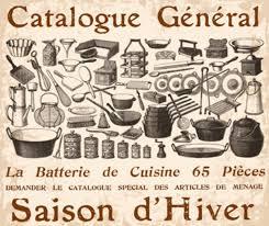 noms d ustensiles de cuisine design ustensile de cuisine rouen 1687 29040235 pas surprenant