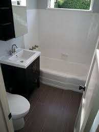 Bathtub Glaze 24 Best Re Glazed Bathrooms Images On Pinterest Bathrooms