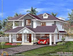 housing designs house plan awesome indian style house plans photo gallery indian