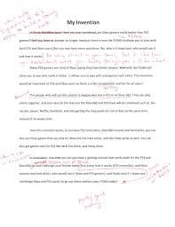 Narrative Essay Format Outline Literary Essay Samples Outline For An Analytical Essay Outline For