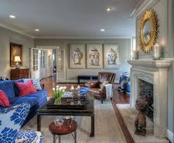 home design firms interior design firms columbus ohio interiorhd bouvier
