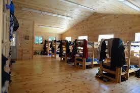 bunk life overnight summer camp for boys camp greylock