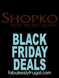 target black friday online 2012 kohl u0027s black friday online deals kohls black friday and black friday