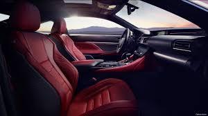 lexus sports car rc 350 2017 lexus rc luxury sedan gallery lexus com