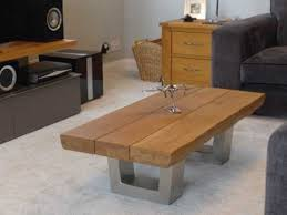 Buy Coffee Table Uk Industrial Style Coffee Table Project 309 Abacus Tables