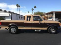 1985 ford f150 extended cab 1988 ford f150 cab view all 1988 ford f150 cab at