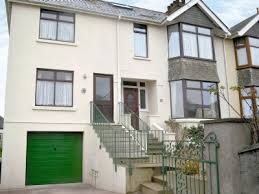 Brixham Holiday Cottages by Brixham Holiday Cottages Hanworth Lodge Self Catering Cottage In