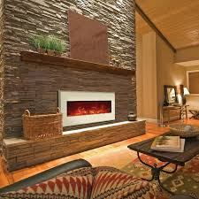built in electric fireplace inserts nice concept home security