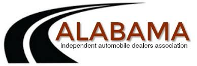 Independent Auto Dealer Floor Plan Homepage Alabama Independent Auto Dealers Association