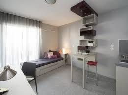 chambre universitaire lyon résidence étudiante lyon 7 résilogis logement universitaire 69007