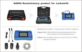 lexus key programming cost ufodiag kd900 remote control maker the best tool for remote