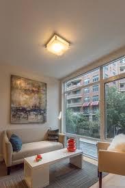 Drake Design Home Decor 6 Spacious Micro Apartments And Their Genius Storage Ideas