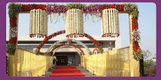 surprising flower decorations for indian weddings 18 for wedding