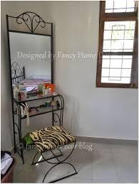 dressing table ya chuma design ideas interior design for home