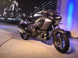 suzuki motorcycle 150cc suzuki intruder 150 price specifications mileage features images