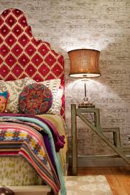 bedroom wall paint colors orange bedroom ideas best paint color