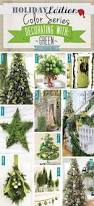 12 best images about colorful christmas on pinterest merry