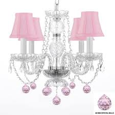 Chandelier With Crystal Balls Gallery Ceiling Lights For Less Overstock Com