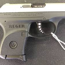 lcp extensions 25 best ruger lcp images on ruger lcp magazines and shops