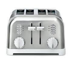 Amazon Dualit Toaster 33 Best Home Images On Pinterest Pressure Washers Small Washing