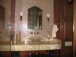 Onyx Vanities Exotic Onyx Bathroom Counters Northwest Custom Stone