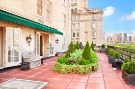 Most Expensive 1 Bedroom Apartment Town Leases New York U0027s Most Expensive Rental Apartment For