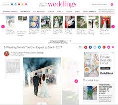 things to plan for a wedding press chagne events ct connecticut wedding planning and