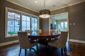 Dining Room Light Fixtures Lowes Lowes Dining Room Lights Dining Table Light Fixture Height Room
