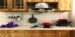 kitchen wall cabinet nottingham should i tile kitchen cabinets fitted kitchen design