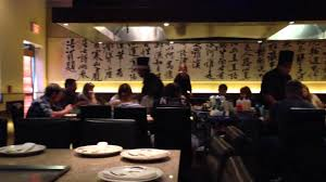 design house restaurant reviews kobe ninja house bangor maine restaurant review youtube