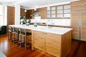 kitchen ultra modern kitchen cabinets contemporary style kitchen