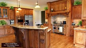 amish built kitchen cabinets amish made kitchen bathroom furniture westchester woods furniture