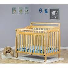 Farm Animals Crib Bedding by Baby Farm Animals Crib Blankets John Deere Fabric Toddler Crib