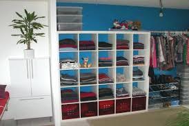 diy clothing storage no closet solutions diy clothes storage ideas when you have no
