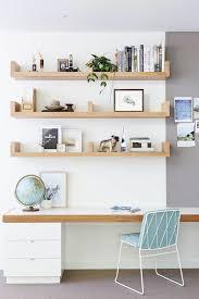 mobilier de bureau moderne design le mobilier de bureau contemporain 59 photos inspirantes archzine fr