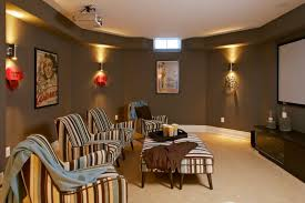 best paint color for home theater home design judea us
