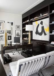 435 best spaces office interiors images on pinterest interior