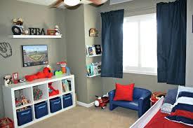 chambre garcon deco chambre garcon deco lovely idee deco chambre garcon d coration